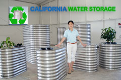 calwaterstorage